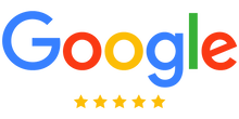 5 Star Google Review-Charleston Tree Trimming and Stump Grinding Services-We Offer Tree Trimming Services, Tree Removal, Tree Pruning, Tree Cutting, Residential and Commercial Tree Trimming Services, Storm Damage, Emergency Tree Removal, Land Clearing, Tree Companies, Tree Care Service, Stump Grinding, and we're the Best Tree Trimming Company Near You Guaranteed!