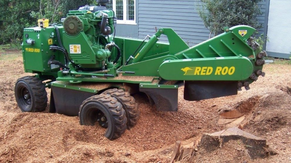 Stump-Grinding-Charleston Tree Trimming and Stump Grinding Services-We Offer Tree Trimming Services, Tree Removal, Tree Pruning, Tree Cutting, Residential and Commercial Tree Trimming Services, Storm Damage, Emergency Tree Removal, Land Clearing, Tree Companies, Tree Care Service, Stump Grinding, and we're the Best Tree Trimming Company Near You Guaranteed!